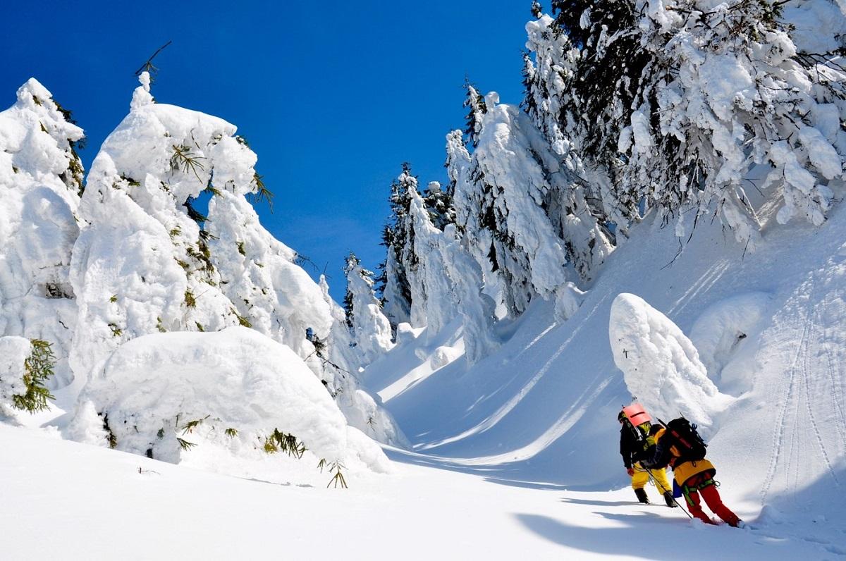 2day1   big - Мармарошски Альпы