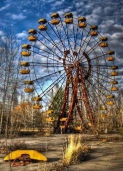 CHornobyl-800x48-247x342