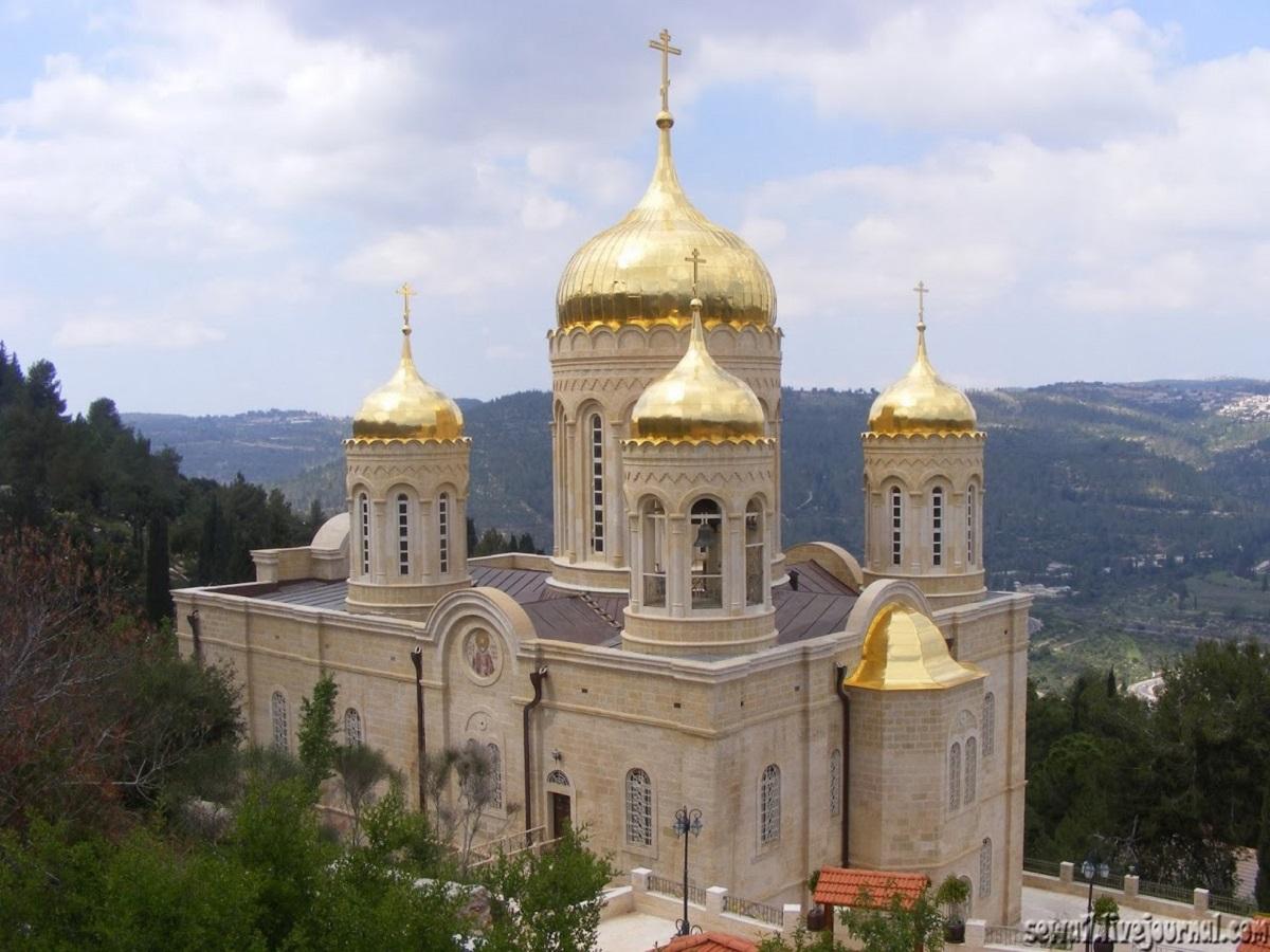 DSCF6349 - Незабываемый Израиль+ отдых в Нетании