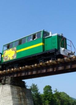 Karp.tramvay---afisha-247x342