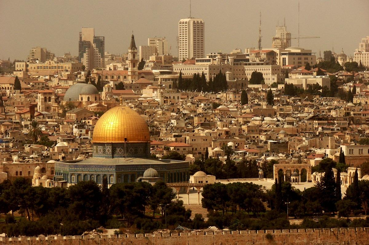 dsc05220 - Весь Израиль за 6 дней