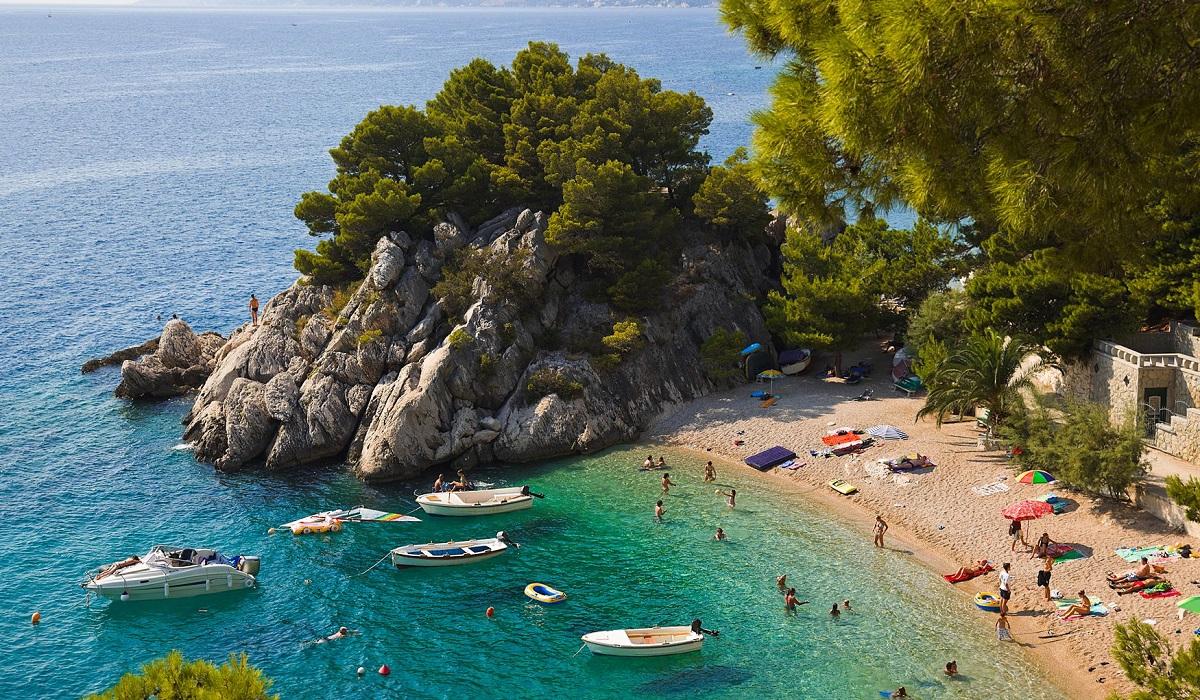 fd416fbadf78c8a50d43cf5c96553697 - Хорватия (отдых на море) + Меджугорье