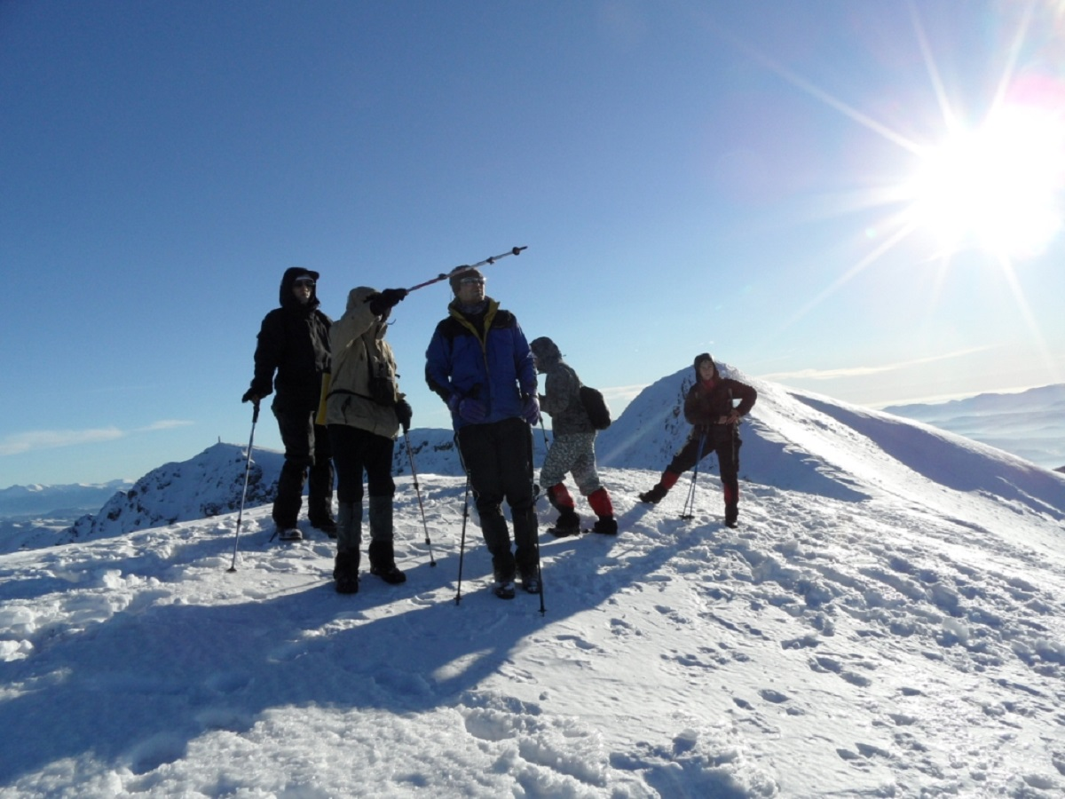 marmarosh karpaty32 - Мармарошски Альпы