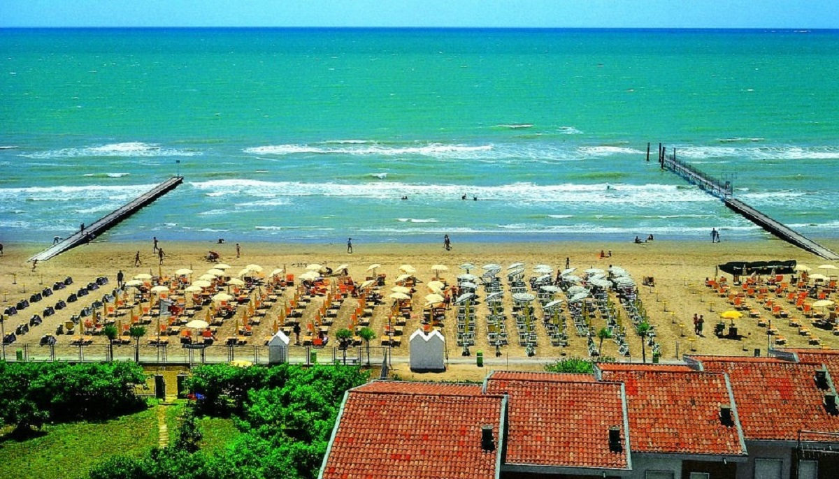 7d168c05bb9b4ede52a5abedce9a5cf7 - Супер отдых на море в Италии (5 ночей на море )