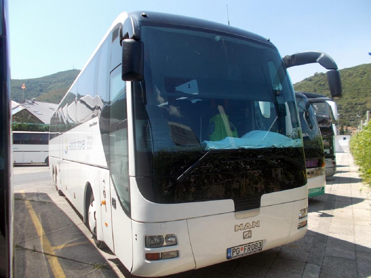 DSCN0911 - Транспортні послуги в Ковелі
