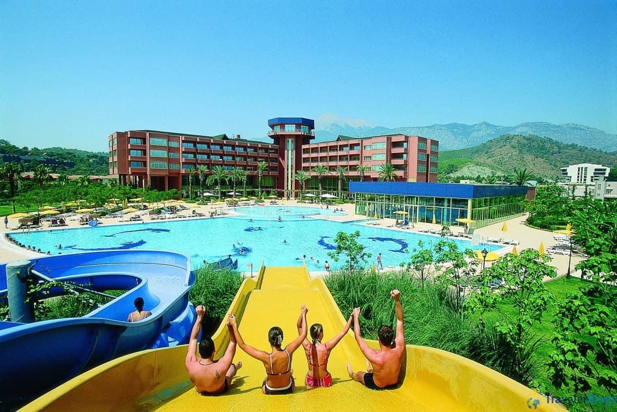 1 565283e6e1e14 - Сімейний відпочинок в Туреччині. Який курорт вибрати?