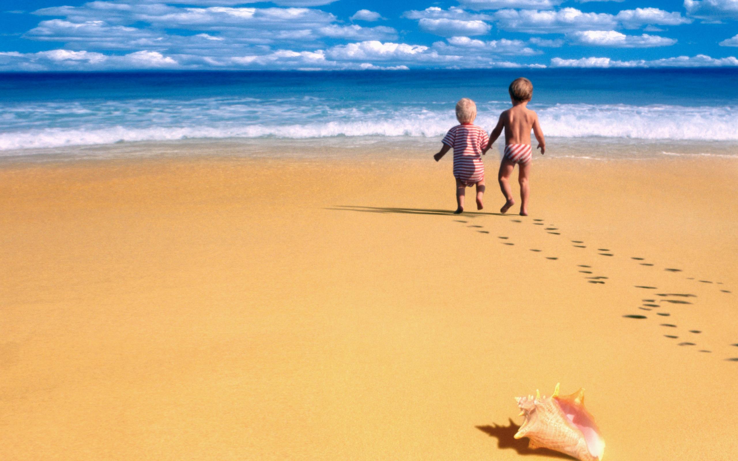 6ce611f99f7df152dc16a10d2de5dfdd - На море с ребёнком безопасно