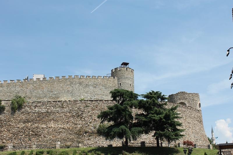IMG 7170 - Чудесный Скопье