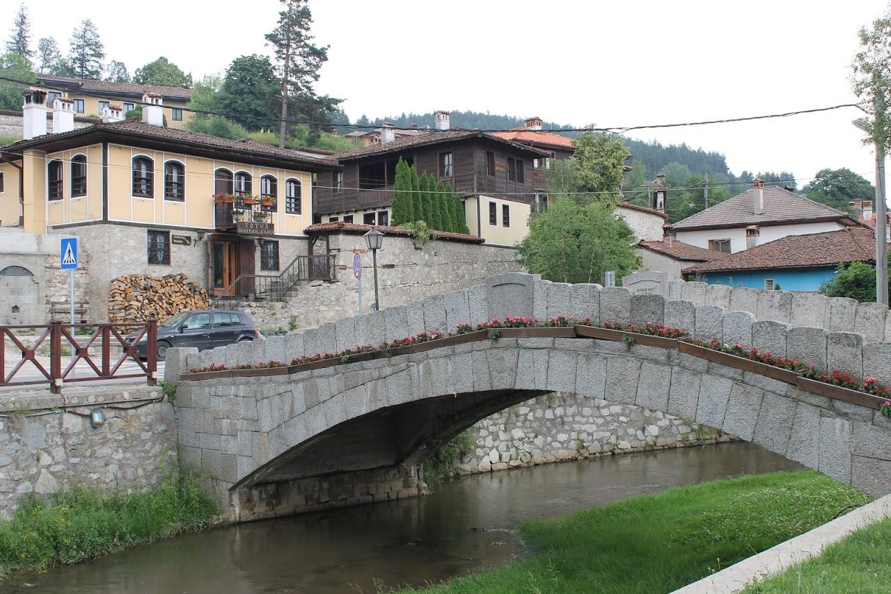 IMG 7395 - Копрівштіца. Болгарське місто-музей