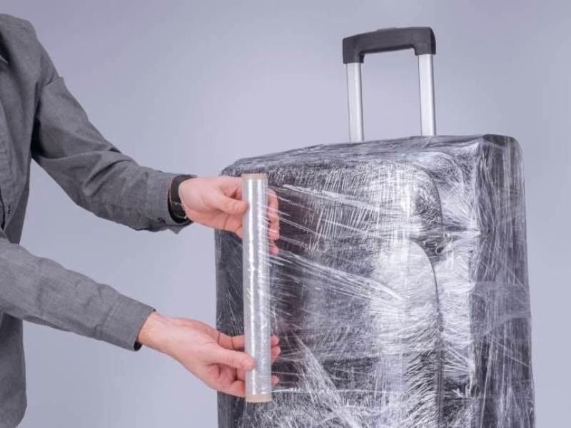 registriruemyy bagazh 11.3 - Советы по перевозке багажа