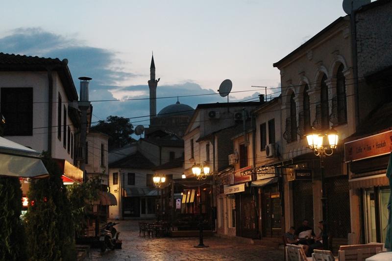 IMG 7100 - Чудесный Скопье