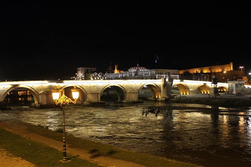 IMG 7118 - Чудесный Скопье