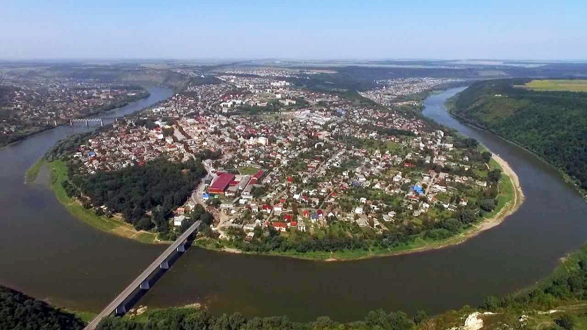 maxresdefault - Приднестровский круиз