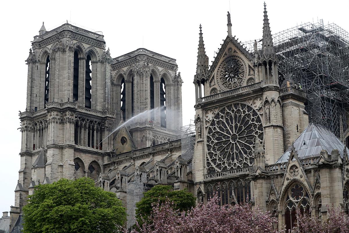 51YWlmA7GACvmcr3vWcghhVbiqJysZpP - Я люблю тебе Париж