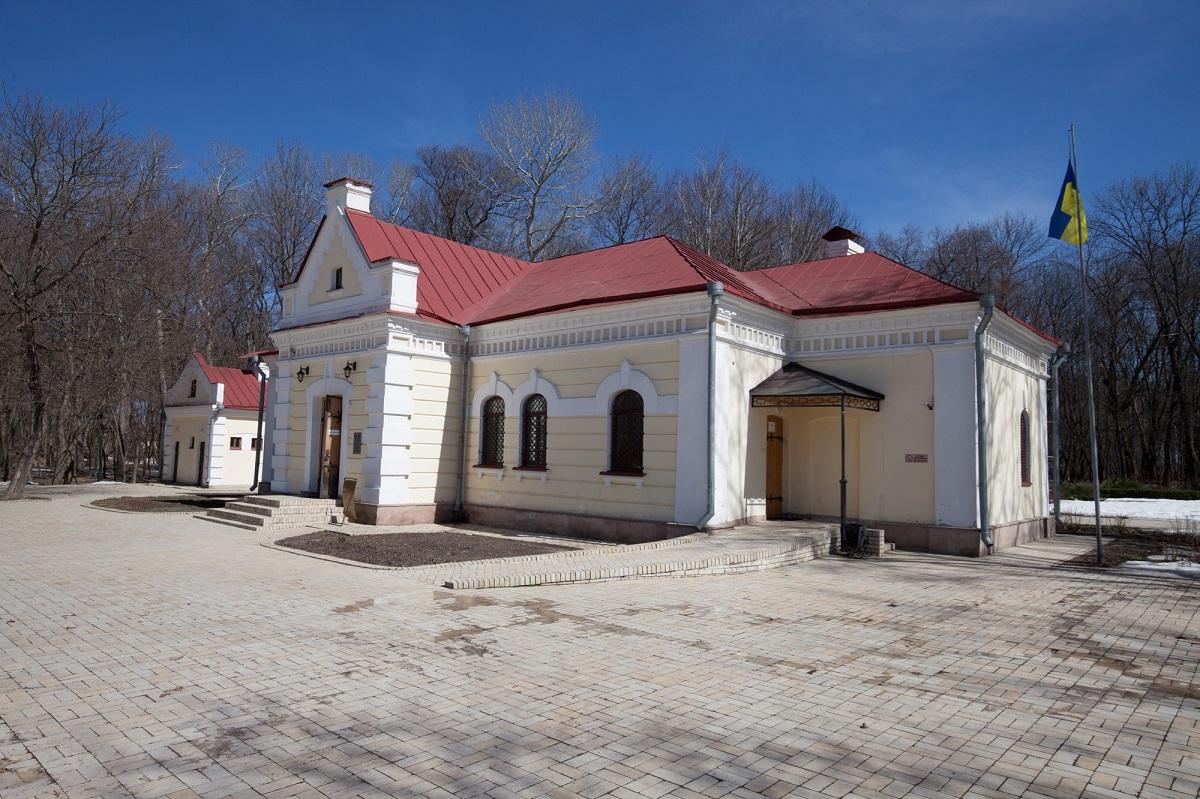 IMG 1030 - Знайомство з Чернігівщиною