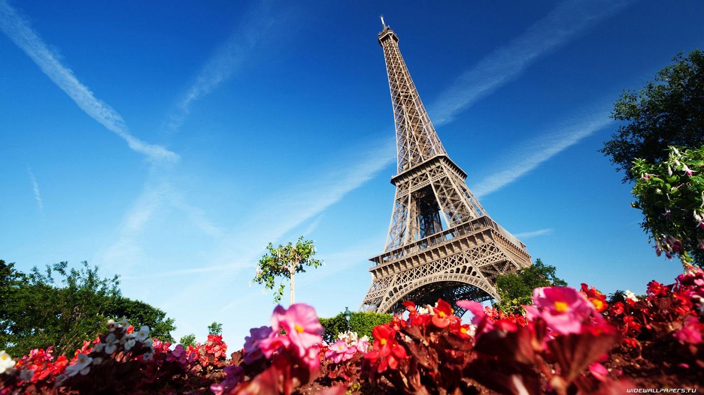Paris-1600x900-103
