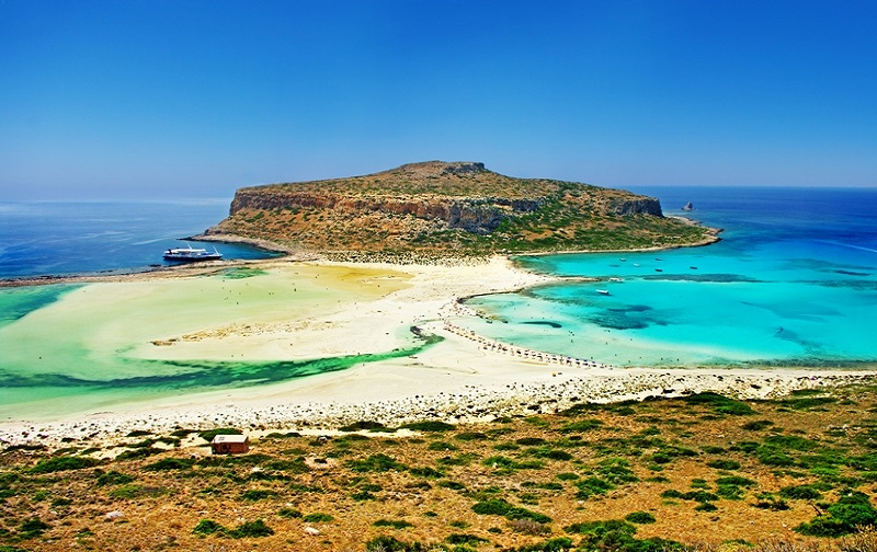 greece-islands-rest-1