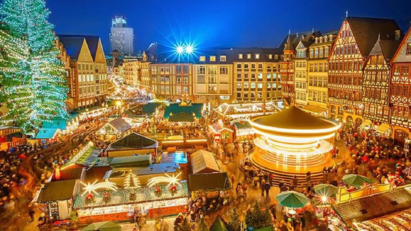 krakow-christmas-1200x700