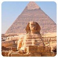 Egipet2