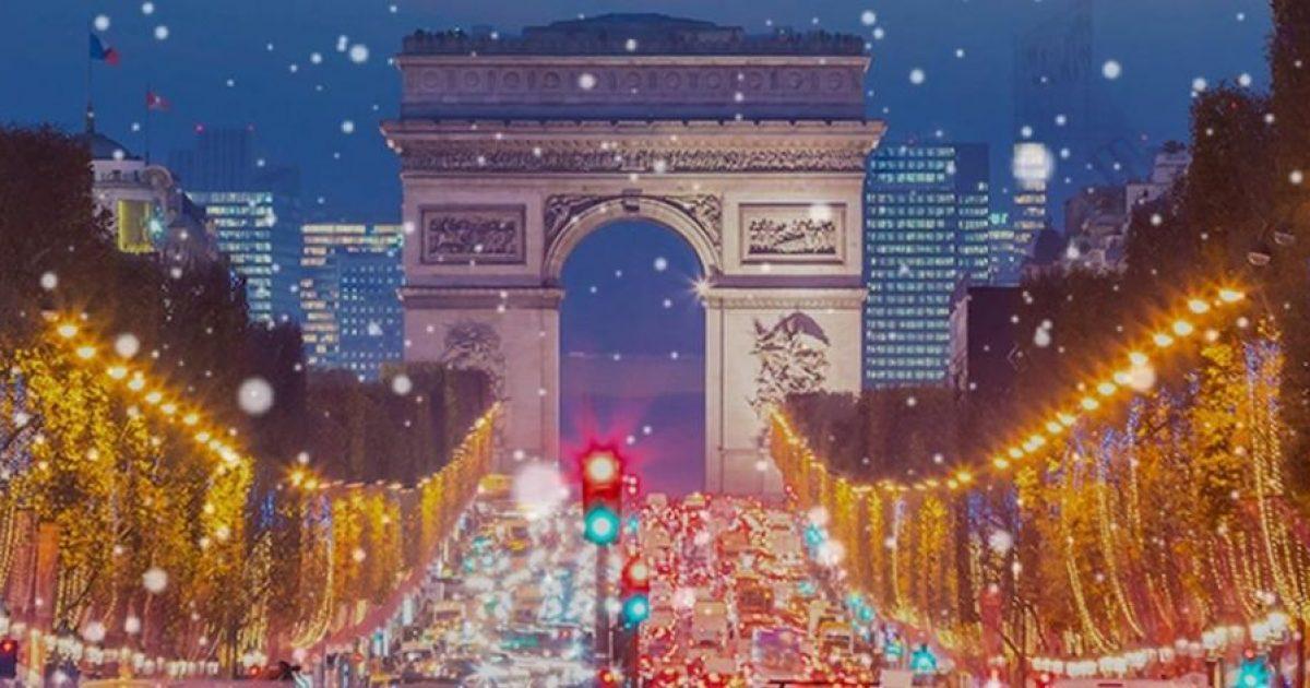christmas light up tour base 1200x630 c 1 - Новогодние праздники в Европе. Куда поехать со Львова автобусом?