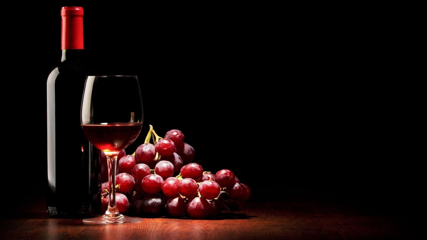 934372-red-wine-wallpaper-2880x1800-hd