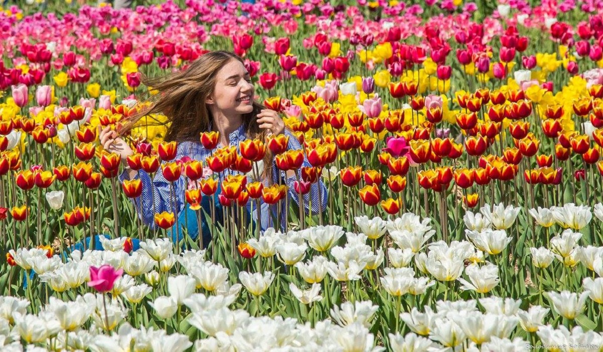 15535143045c98bf4058c44 - Чудеса Подолья и Буковины + долина тюльпанов