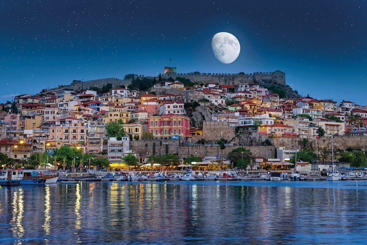 2337 637084616943669212 1 - Греція