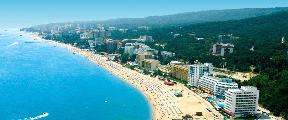 zolotie 1 - Болгарія з Луцька