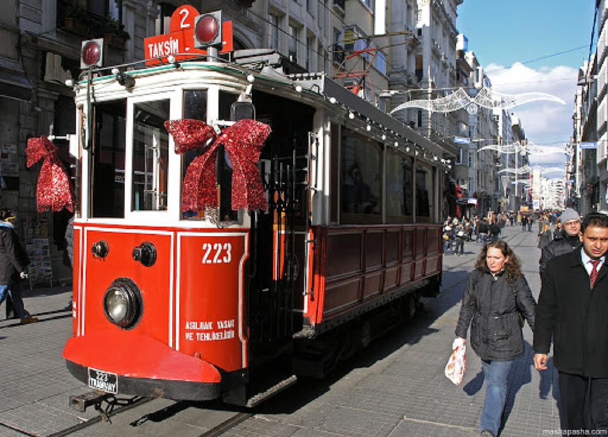 unnamed 1 1 - Велич і розкіш Стамбула ♥