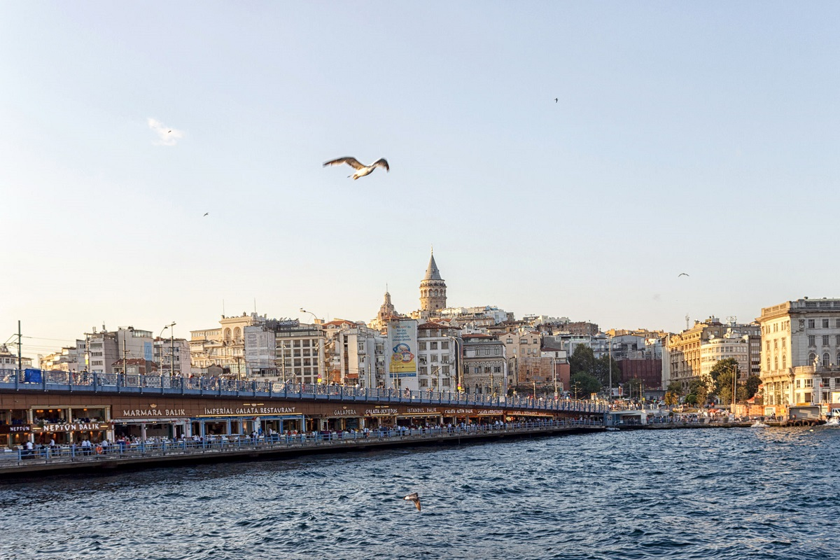 57e1702bff93674f040e3b40 5c10dcb113bd5 1e11n5h - Тур в Стамбул з Луцька ♥