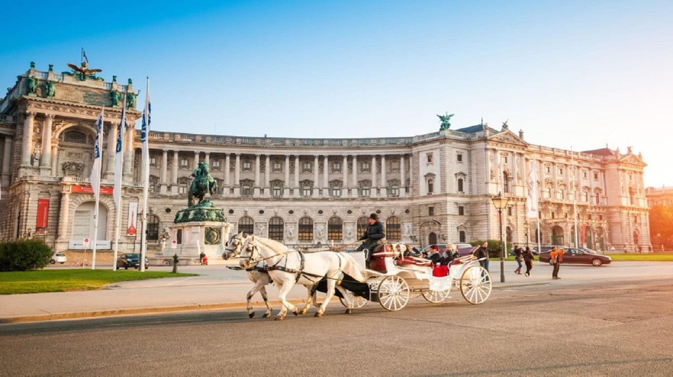 Vienna_1