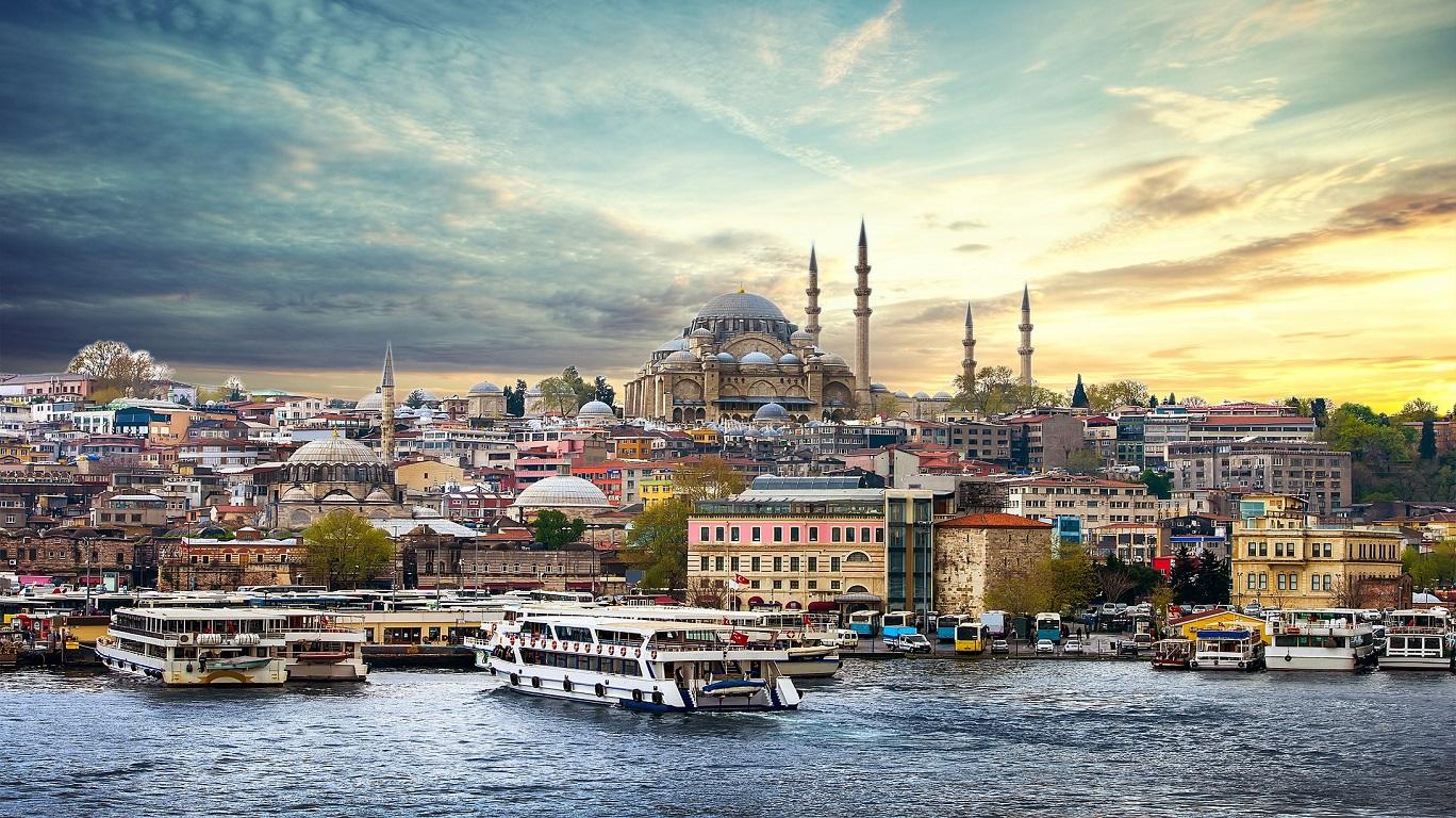 istanbul-3271874_1920