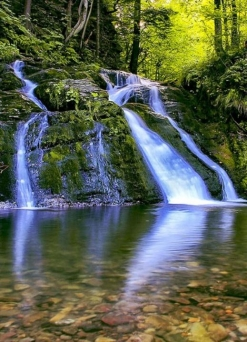 00---Korchyn---vodospad-Hurkalo---08-247x342