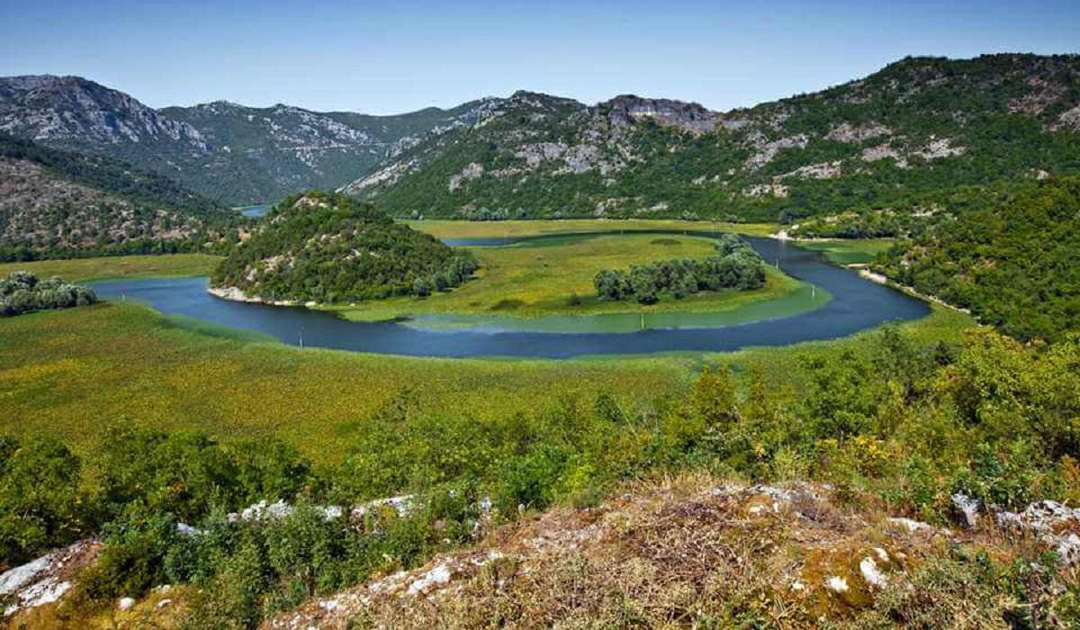 138533162473881863 - Переваги відпочинку в Чорногорії
