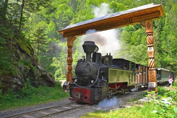 15838428055e6785f5b69ac - Тур в Румунію: Південна Буковина і Мармарощина