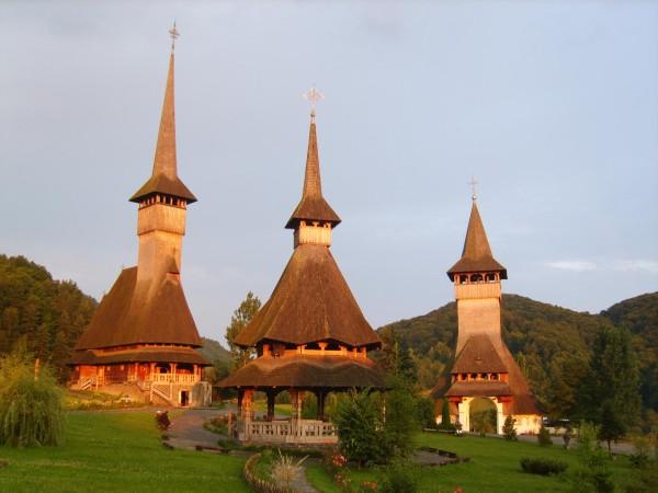 15838429055e67865995e44 - Разноцветная Румыния: потерянное и величественное