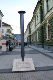 15838429645e6786940ee42 - Кольорова Румунія : загублене і величне