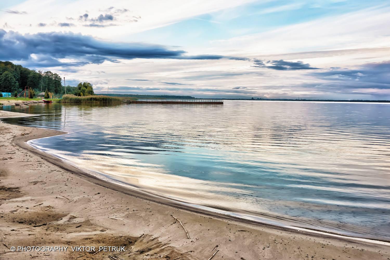 15545759255ca8f23588948 - 7 новых чудес Волыни+ Шацкие озера