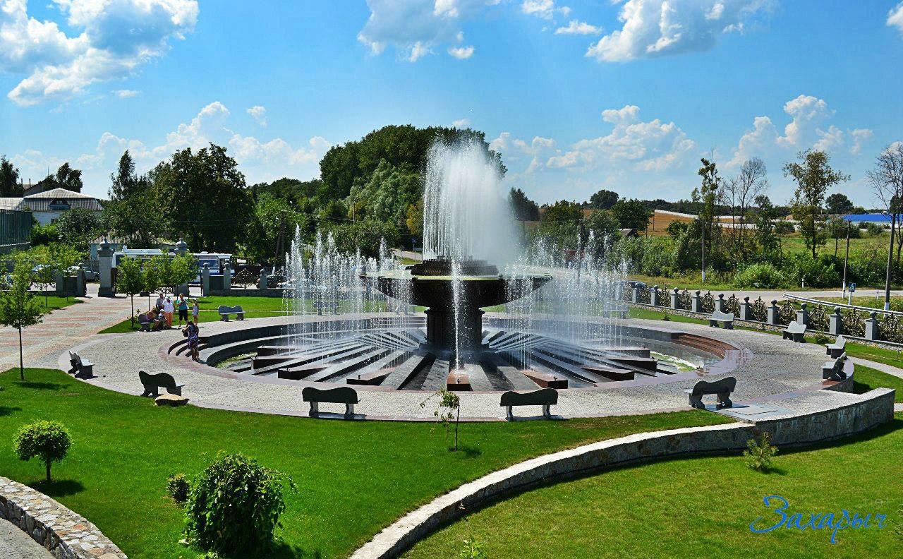 15874587595e9eb2c769b86 - Романтическая Киевщина, Александрия, Буки,Ковалевка