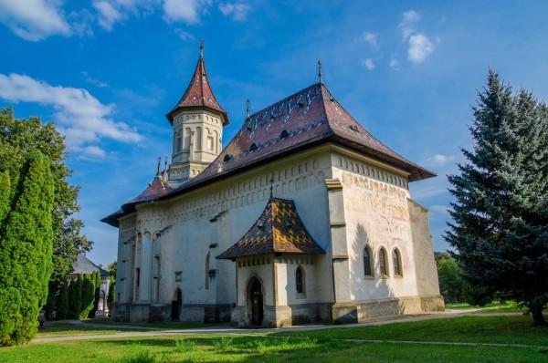 15838427245e6785a48a170 - Кольорова Румунія : загублене і величне