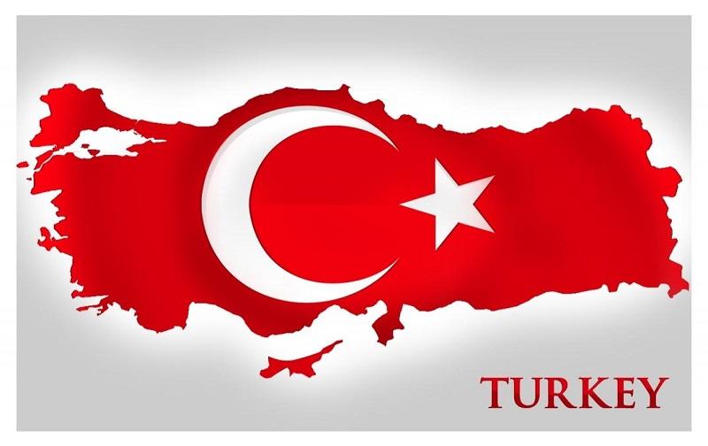 9257 - Первый раз в Турцию! 2020 Важные советы